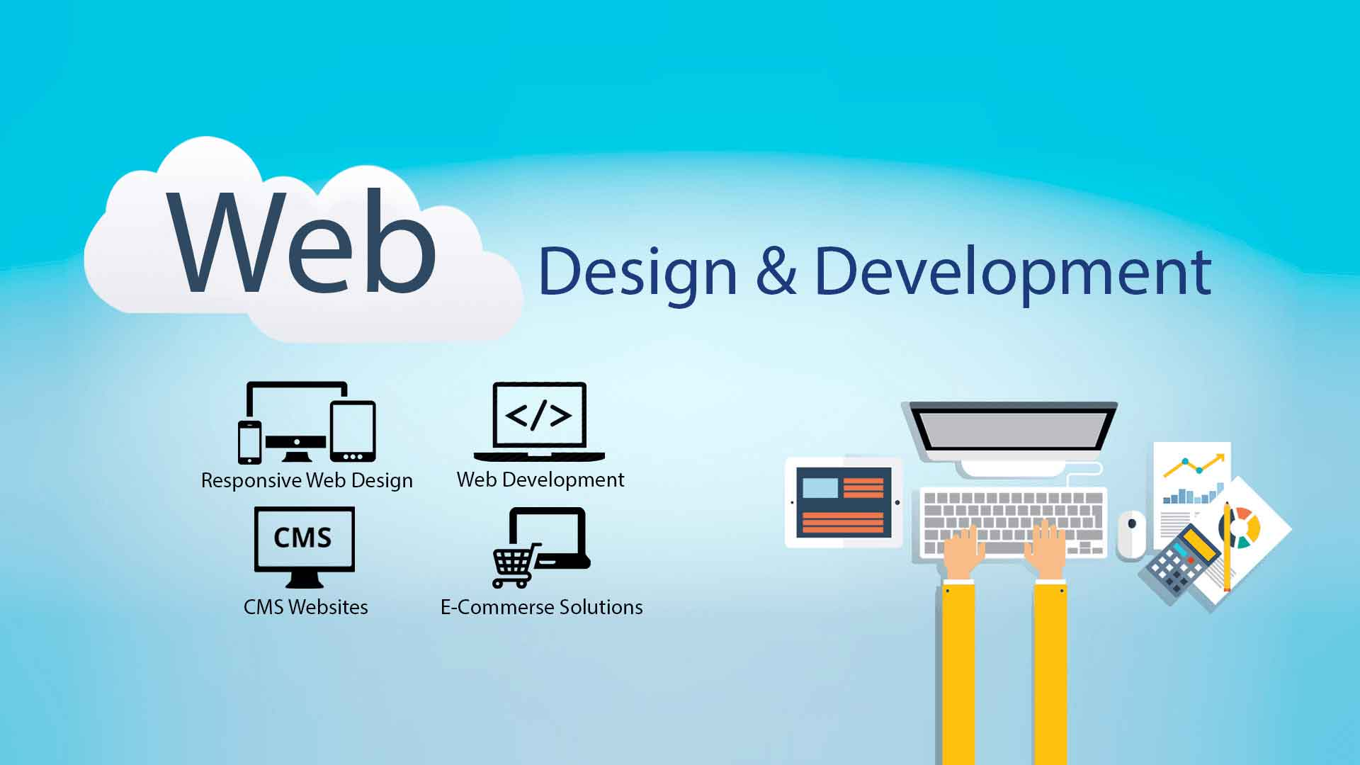 Best website designing in delhi